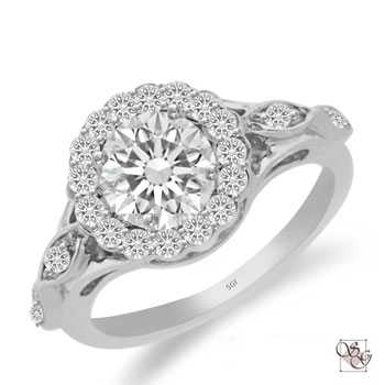Classic Designs Jewelry - SR09263