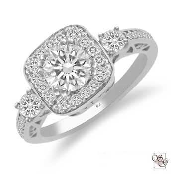 Classic Designs Jewelry - SR09284