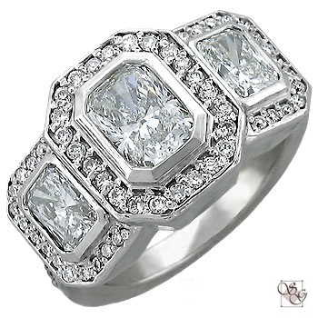 Showcase Jewelers - SR40