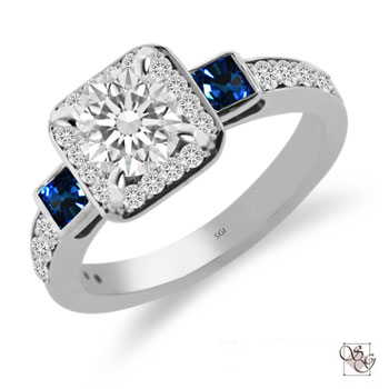 Fashion Rings at J Mullins Jewelry & Gifts LLC