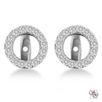 Signature Diamonds Galleria - SRE111823