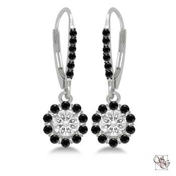 Black and White Diamond Collection at Stephen's Fine Jewelry, Inc