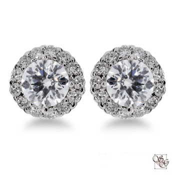 Signature Diamonds Galleria - SRE113603