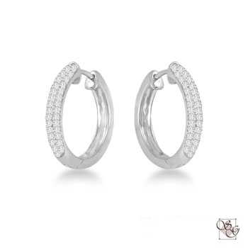 Classic Designs Jewelry - SRE1170