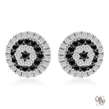 Signature Diamonds Galleria - SRE12176
