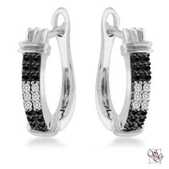 Black and White Diamond Collection