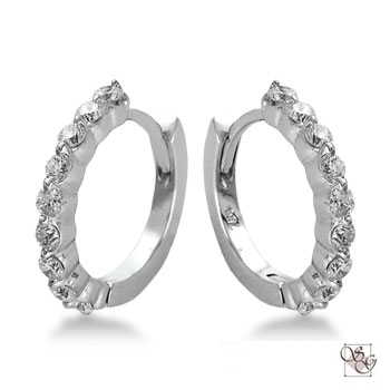 Classic Designs Jewelry - SRE2900