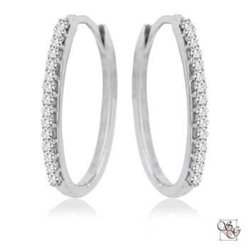 Classic Designs Jewelry - SRE2902