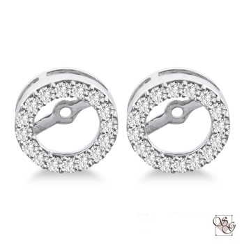 Classic Designs Jewelry - SRE3012