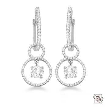 Gumer & Co Jewelry - SRE3615-2