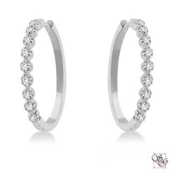 Classic Designs Jewelry - SRE3918