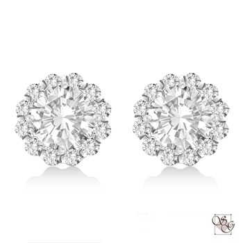 Signature Diamonds Galleria - SRE3984
