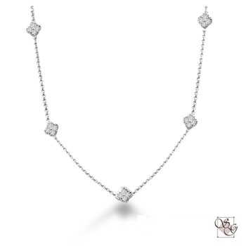 Signature Diamonds Galleria - SRN1615