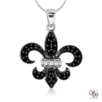 Gumer & Co Jewelry - SRP111158