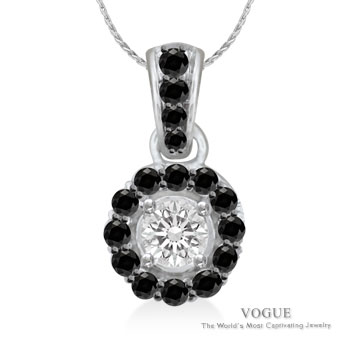 Black and White Diamond Collection at Timothy's Fine Jewelry of Colorado