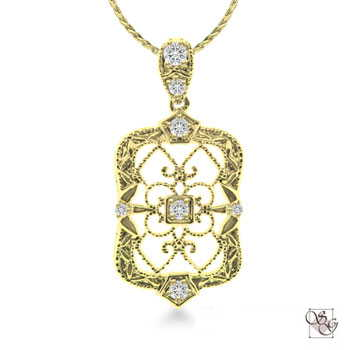 Showcase Jewelers - SRP112360-1