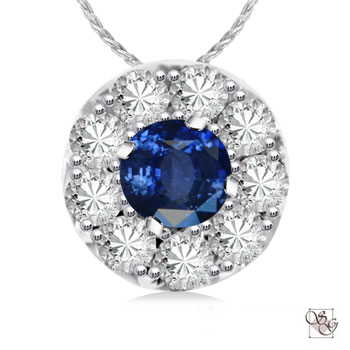 Showcase Jewelers - SRP112490-3