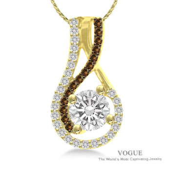 Showcase Jewelers - SRP112556-1