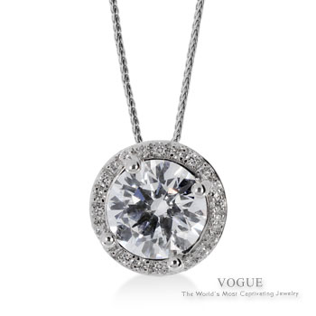 Showcase Jewelers - SRP113327