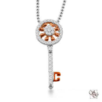 Gumer & Co Jewelry - SRP3012-1