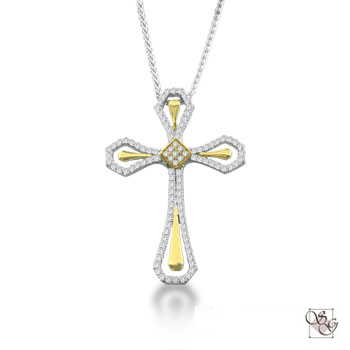 Gumer & Co Jewelry - SRP3311