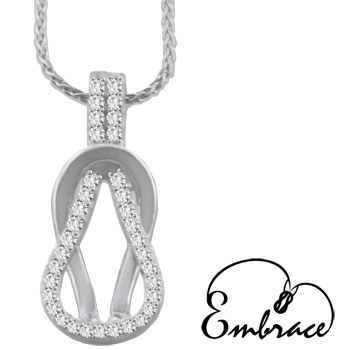 Embrace Collection at Star Gems Inc
