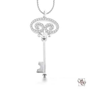 Gumer & Co Jewelry - SRP4048