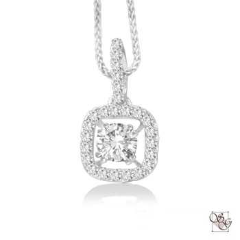 Showcase Jewelers - SRP4050-1