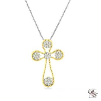 Showcase Jewelers - SRP4456