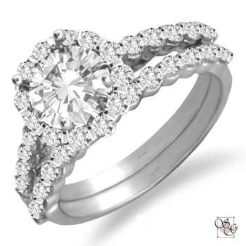 Classic Designs Jewelry - SRR100050