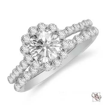 Classic Designs Jewelry - SRR100051