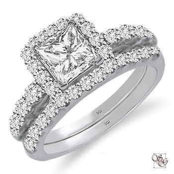 Classic Designs Jewelry - SRR100053