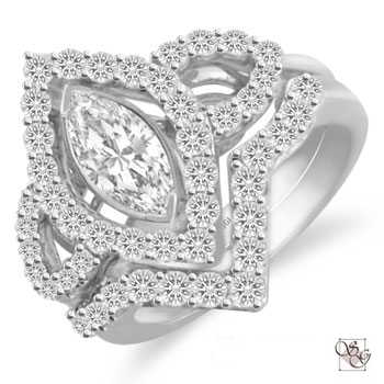 Signature Diamonds Galleria - SRR100058