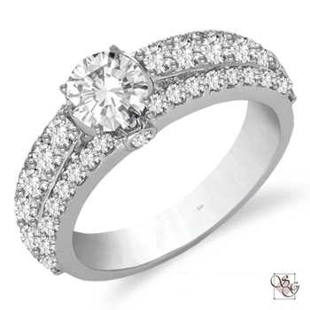 Signature Diamonds Galleria - SRR100068