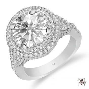 Signature Diamonds Galleria - SRR100165