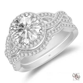 Bridal Sets at Stowes Jewelers