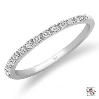 Signature Diamonds Galleria - SRR100350-2