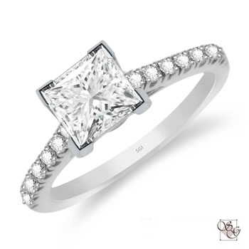 Showcase Jewelers - SRR100351