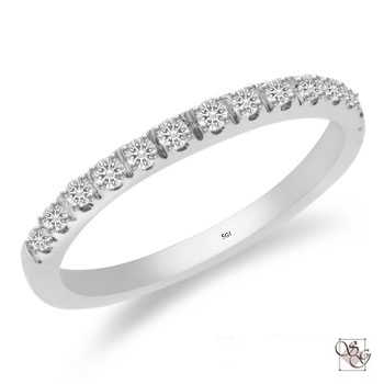 Showcase Jewelers - SRR100352