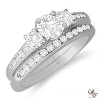 Showcase Jewelers - SRR100353