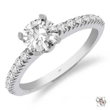 Signature Diamonds Galleria - SRR100356-1