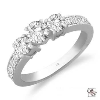 Classic Designs Jewelry - SRR100363