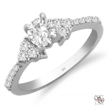 Signature Diamonds Galleria - SRR100372