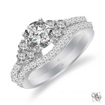 Signature Diamonds Galleria - SRR100374-2