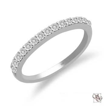 Classic Designs Jewelry - SRR100377-1