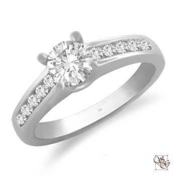 Classic Designs Jewelry - SRR100381-1