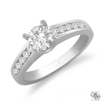 Classic Designs Jewelry - SRR100381
