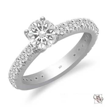 Signature Diamonds Galleria - SRR100384