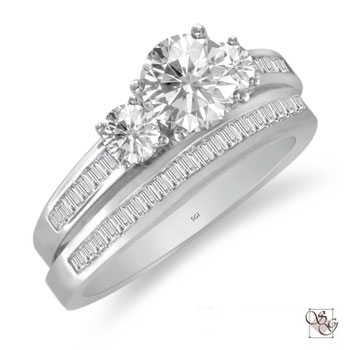 Showcase Jewelers - SRR100389