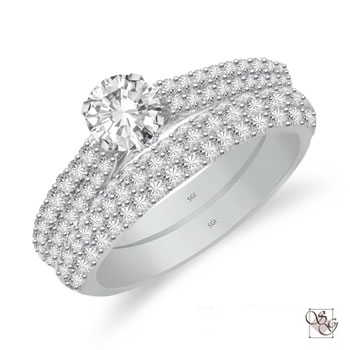 Showcase Jewelers - SRR100431